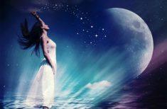 Lună Plină în Taur, 24 octombrie 2018 – O iubire neașteptată