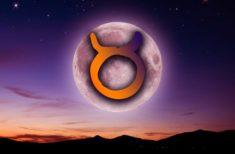 Lună Plină în Semnul Taurului – 24 Octombrie 2018- Timpul Furtunilor