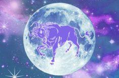 ZODIILE care vor simți consecințele Lunii pline din 24 Octombrie