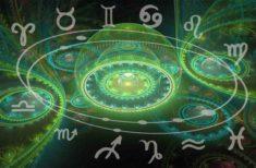 Tendinţe astrologice generale pentru săptămâna viitoare 4 – 10 noiembrie. SCHIMBĂRI IMPORTANTE!