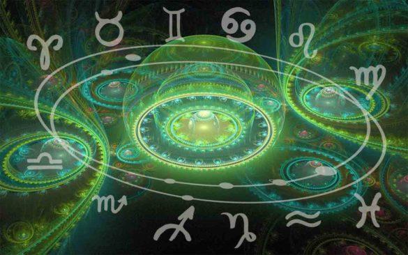 schimbari zodii balata rac pesti 585x366 - Schimbările de care ai nevoie pentru a fi fericit, în funcție de ZODIA TA