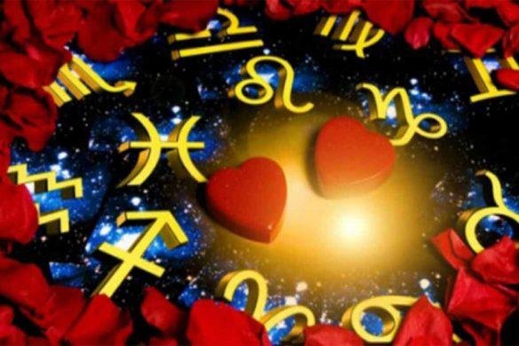 viata intima zodii horoscop berbec 585x390 - Ce spune semnul zodiacal despre viața ta intima? Peștii sunt foarte senzuali și atrăgători...