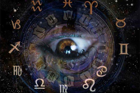 zodii abilitati psihice berbec taur 585x390 - Cu ce abilități psihice deosebite te-ai născut în funcție de Zodia Ta