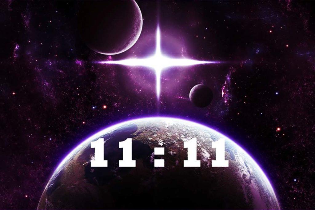 11 noiembrie zi importanta unica 1024x683 - Secretele numerologilor -  Ce să faci astăzi 11 Noiembrie 2018 - profită de o șansă unică!