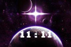11 NOIEMBRIE 2018 – Cea mai așteptată zi din ultimii 100 de ani!