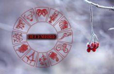 Predicții Astrologice pentru Decembrie. Miracolele se pot întâmpla chiar dacă nu mai credem
