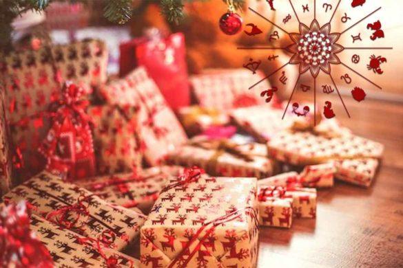cadou craciun zodii leu balanta 585x390 - Cauți Cadoul Perfect pentru Crăciun? Alege-l în funcție de Zodie!