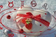 Horoscopul Dragostei pentru Luna Decembrie. Aventură și romantism