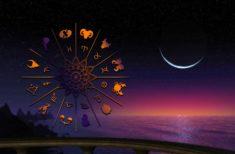 4 ZODII vor scăpa de efectele Lunii Noi din 7 Noiembrie