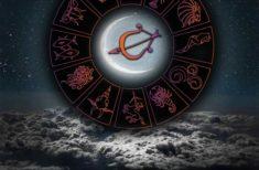 Horoscop de Lună Nouă – greutăți și riscuri- Află cum vor fi afectate zodiile