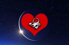 LUNA NOUĂ din Noiembrie are un impact imens asupra Relațiilor De Dragoste