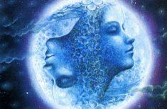 Cum va afecta luna Plină din Semnul Gemenilor relațiile noastre
