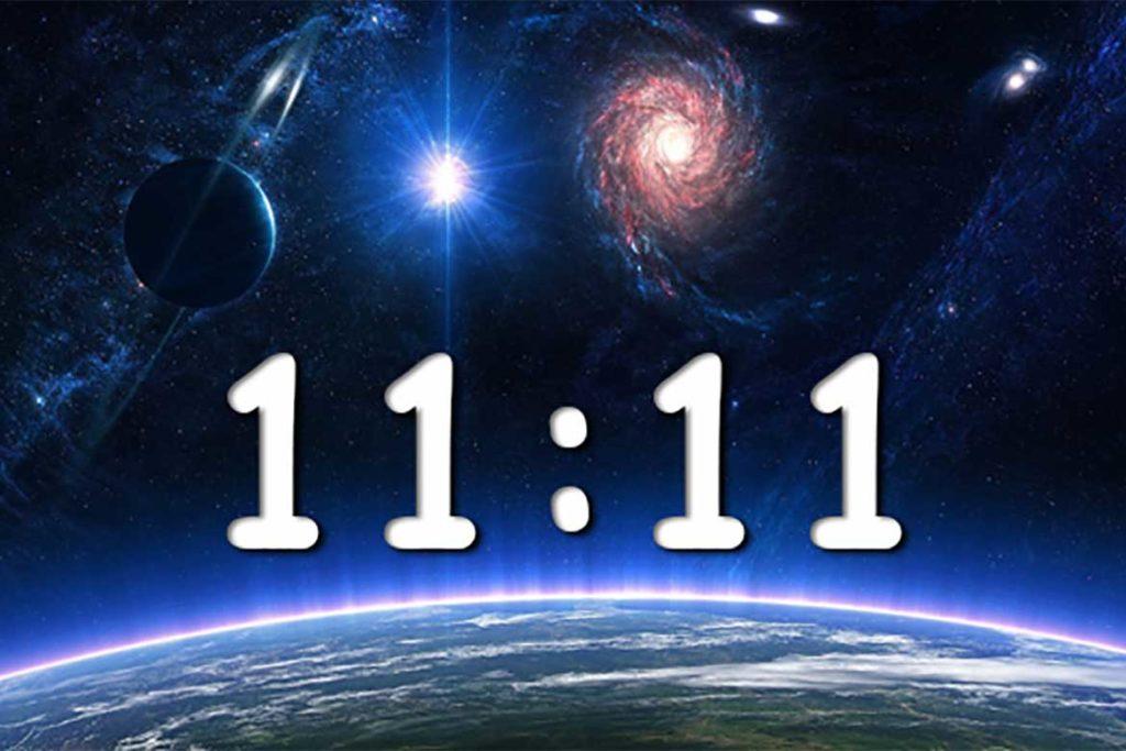 noiembrie zi importanta vibartie spiritualitate 1 1024x683 - Secretele numerologilor -  Ce să faci astăzi 11 Noiembrie 2018 - profită de o șansă unică!