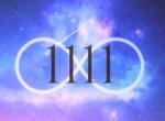 november 11 150x110 - NUMEROLOGIE - Semnificația Specială a Lunii Noiembrie și Zilele Importante