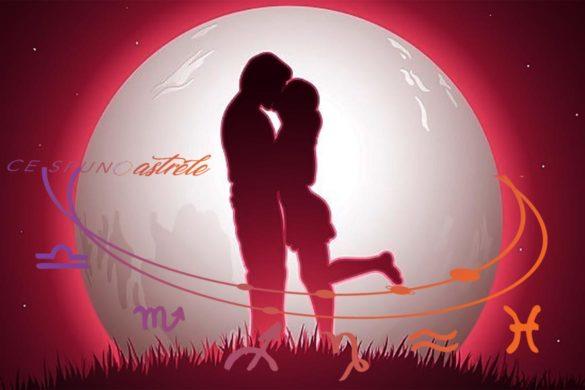 seductie astrologie indragostit zodii 585x390 - Gesturi ce vor cuceri definitiv fiecare zodie