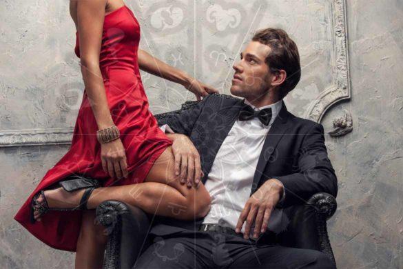 seductie zodie berbec fecioara taur 585x390 - Seducție și astrologie. Cum să-l faci să se îndrăgostească iremediabil de tine?