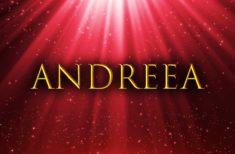 Semnificația numelui ANDREEA-  aducător de noroc!