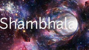 shambala 300x169 - 11 NOIEMBRIE 2018 - Cea mai așteptată zi din ultimii 100 de ani!