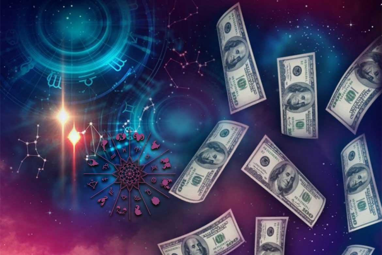 9 pași către libertatea financiară