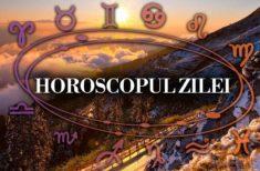 Horoscop Zilnic 28 Decembrie 2018. Sentimentele noastre vor fi mai intense și mai profunde