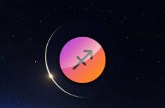 4 ZODII vor scăpa de efectele Lunii Noi din 7 Decembrie. Iată ce ne anunță astrologii!