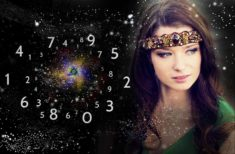 Ce semnifică numerele maestre 11 și 22… sunt o binecuvântare pentru cei care le au în destin