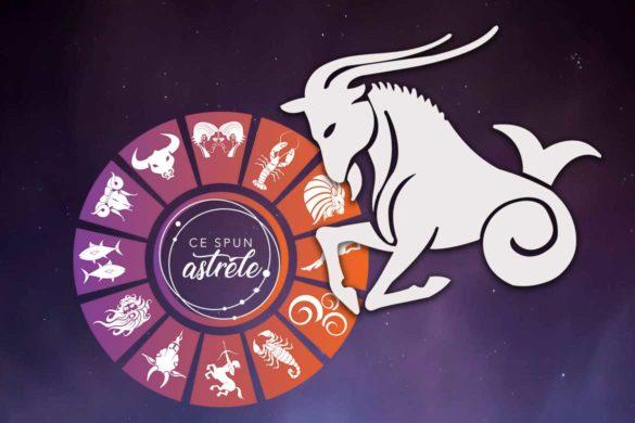 sezon capricorn zodii decembrie horoscop 585x390 - SEZONUL CAPRICORNULUI - Sfaturi pentru fiecare zodie