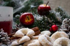 Ce să faci și ce să NU faci de Crăciun pentru a-ți merge bine anul viitor!