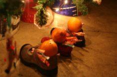 Tradiții și Obiceiuri de Sfântul Nicolae. Sfântul Nicolae ajută marinarii, văduvele, orfanii și fetele nemăritate
