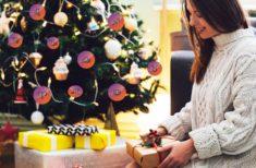 Zodiac- Cum să-ți petreci dimineața de Crăciun în funcție de Zodia ta