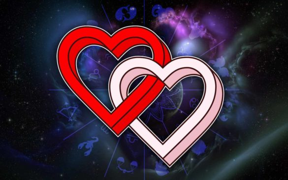 zodii iubire varsator balanta rac 585x366 - Cum iubesc Zodiile - pasional sau rațional?