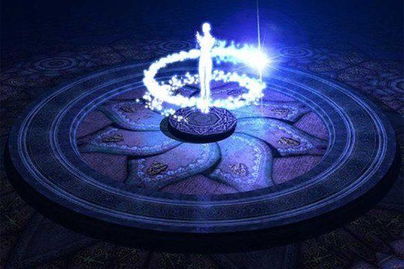 astrologie ganduri profunde zodii 585x390 - Astrologie - Cele mai profunde gânduri ale fiecărei zodii