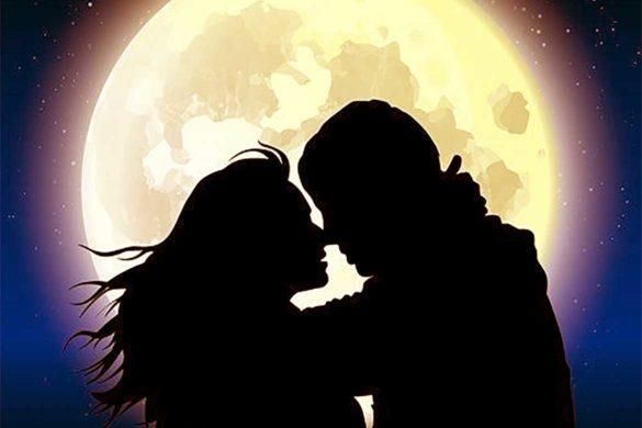 barbati zodii femei 585x390 - Barbații sunt un mister. Astrologii ne dezvăluie ce tip de femeie își doresc în funcție de Zodia lor