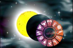 Horoscop – Cum va afecta Eclipsa de Soare din Capricorn din 5 Ianuarie 2019 fiecare Zodie