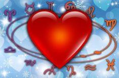 Horoscopul Dragostei pentru Saptamana 21-27 Ianuarie 2019. Emoții copleșitoare și surprize neașteptate pentru cei singuri