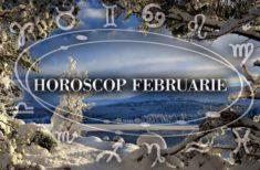 Horoscopul Lunii Februarie 2019. O lună favorabilă dezvoltării, deciziilor corecte și socializării