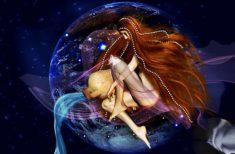 Horoscop -Lună Nouă în semnul Vărsătorului – Schimbări neașteptate și progrese surprinzătoare