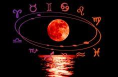 Horoscop de Lună Plină 21 Ianuarie 2019- Vibrațiile Universului sunt de trei ori mai mari acum