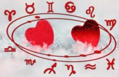 Horoscop Dragoste 15 Ianuarie 2019. O poveste de dragoste neîmplinită…
