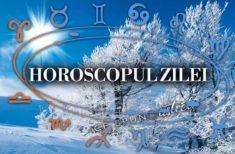 Horoscopul Zilei 1 Februarie 2019- O zi în care vom avea curajul să înfruntăm provocările și să ne îndeplinim dorințele