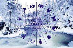 Astrologie- Predicții generale pentru Luna Februarie – Viziune, decizie și speculație
