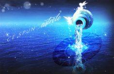 Sezonul Zodiei Vărsător – Ce aduce această perioadă fiecărui semn zodiacal