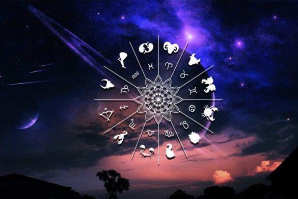 """astrologi schimbari majore zodii horoscop 585x390 - Astrologii anunță: """"Schimbări majore pentru patru dintre semnele zodiacului!"""""""