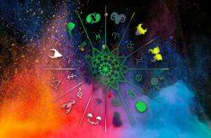 Februarie – Culorile Norocoase ale fiecărei zodii