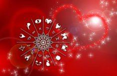 Horoscop Dragoste Februarie 2019. Luna șanselor și a iubirilor împlinite