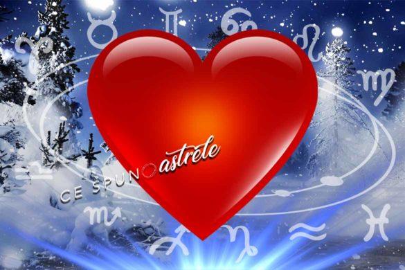 horoscop dragoste februarie varsator 585x390 - Horoscop Dragoste Februarie 2019. Luna șanselor și a iubirilor împlinite