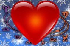 Horoscop Dragoste 8 Februarie 2019. Optimismul și încrederea  vor ameliora și vor reînvia iubirea