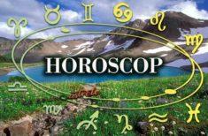 "Horoscop  20-28 Februarie 2019 – Vom pune punctul pe ""i"" și vom lua decizii de viitor"