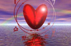Horoscop Dragoste Săptămâna 18-24 Februarie 2019- Vibrații pozitive și șanse mari pentru cei singuri
