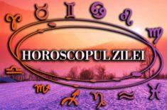 Horoscopul Zilei 3 Februarie 2019. De astăzi vom observa cum aspectele legate de viața sentimentală și finanțele noastre vor fi mai serioase